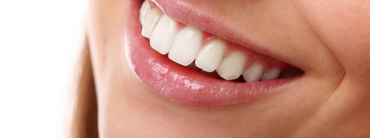 Cosmetic Dentistry & Dental Implants